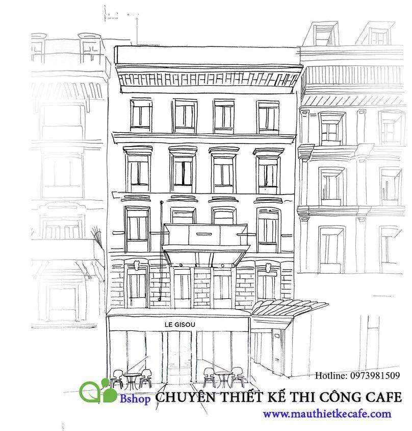 CAFE-GI-SOU (2)_MAUTHIETKECAFE.COM