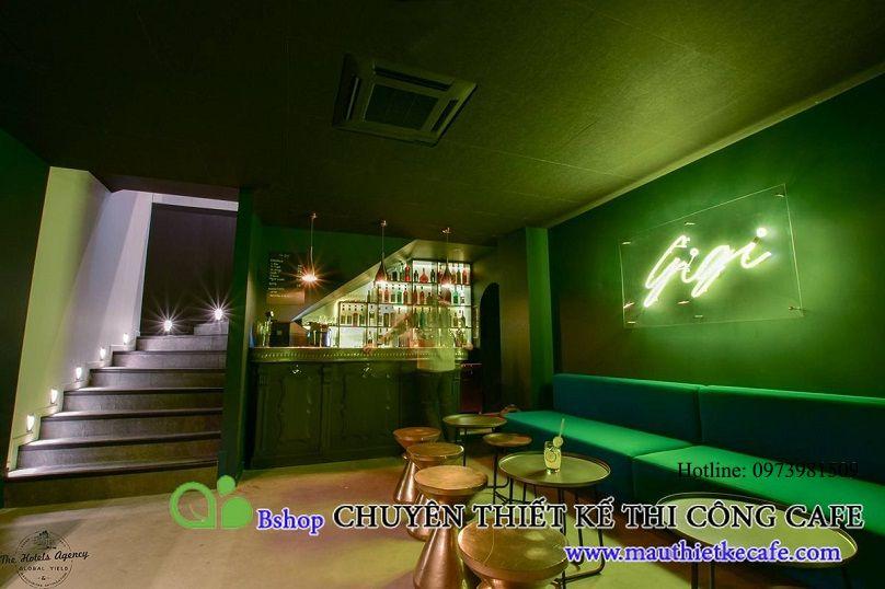 CAFE-GI-SOU (3)_MAUTHIETKECAFE.COM