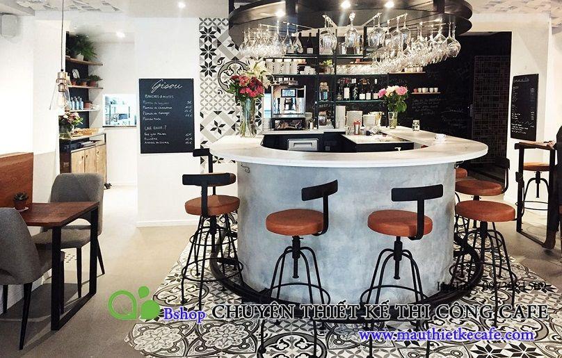 CAFE-GI-SOU (7)_MAUTHIETKECAFE.COM