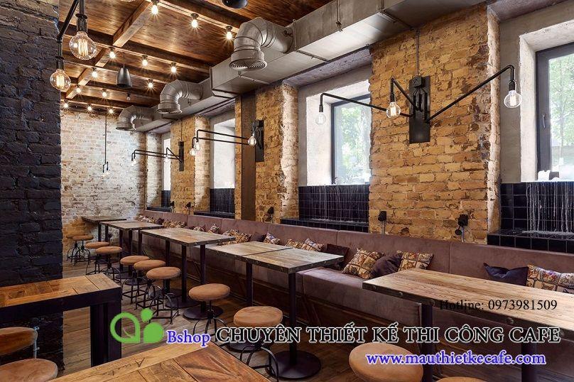 CAFE-MOC-CU-GIUA-LONG-HA-NOI-11_MAUTHIETKECAFE.COM_