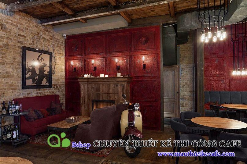 CAFE-MOC-CU-GIUA-LONG-HA-NOI-1_MAUTHIETKECAFE.COM_