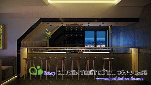 CAFE-TANG-AP-MAI (10)_MAUTHIETKECAFE.COM