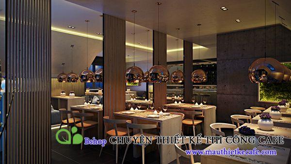 CAFE-TANG-AP-MAI (2)_MAUTHIETKECAFE.COM