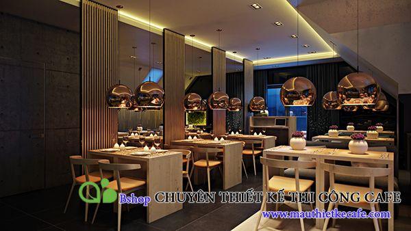 CAFE-TANG-AP-MAI (4)_MAUTHIETKECAFE.COM