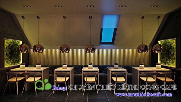 CAFE-TANG-AP-MAI (7)_MAUTHIETKECAFE.COM