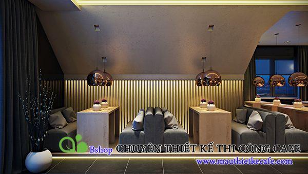 CAFE-TANG-AP-MAI (9)_MAUTHIETKECAFE.COM