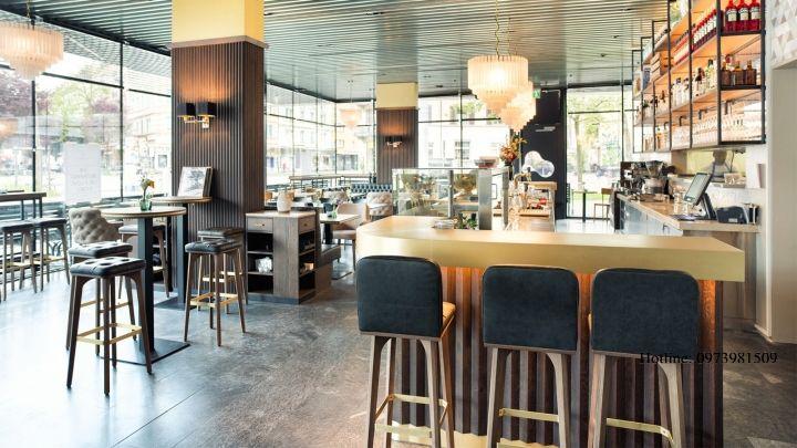 Cafe-Lochergut (2)