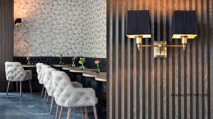 Cafe-Lochergut (3)