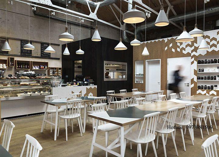 Cornerstone-Cafe (1)