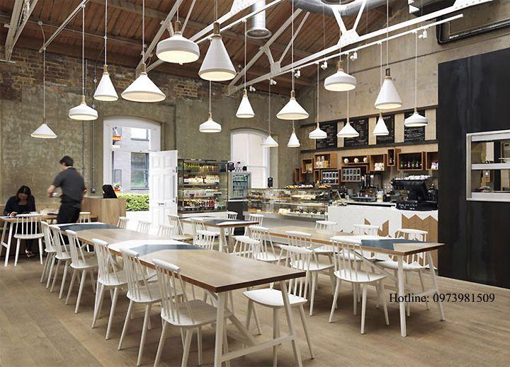 Cornerstone-Cafe (2)
