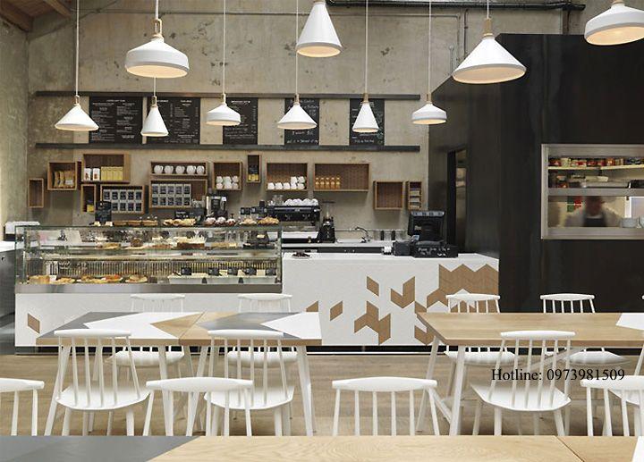 Cornerstone-Cafe (3)