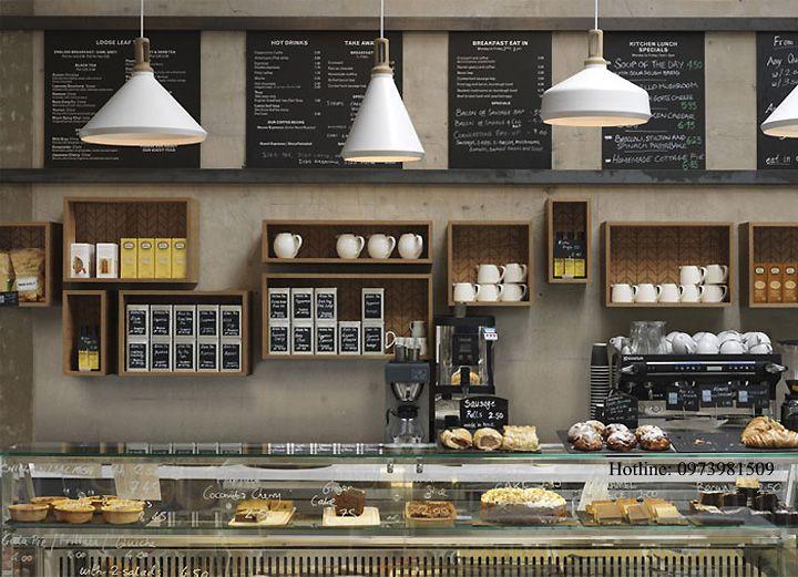 Cornerstone-Cafe (6)