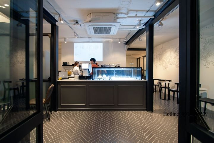 Dessert-Cafe-Pied (12)