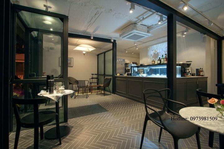 Dessert-Cafe-Pied (2)