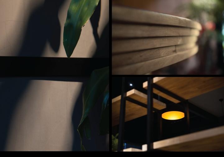 Place-Cafe (9)