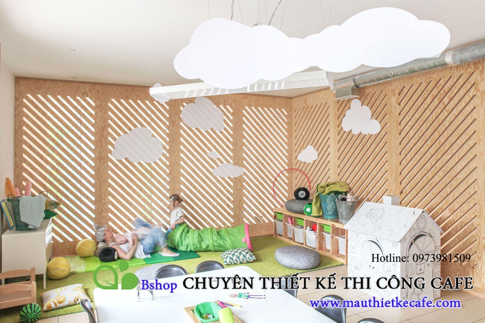 QUAN-CAFE-DANH-CHO-CAC-GIA-DINH-TRE (11)_MAUTHIETKECAFE.COM