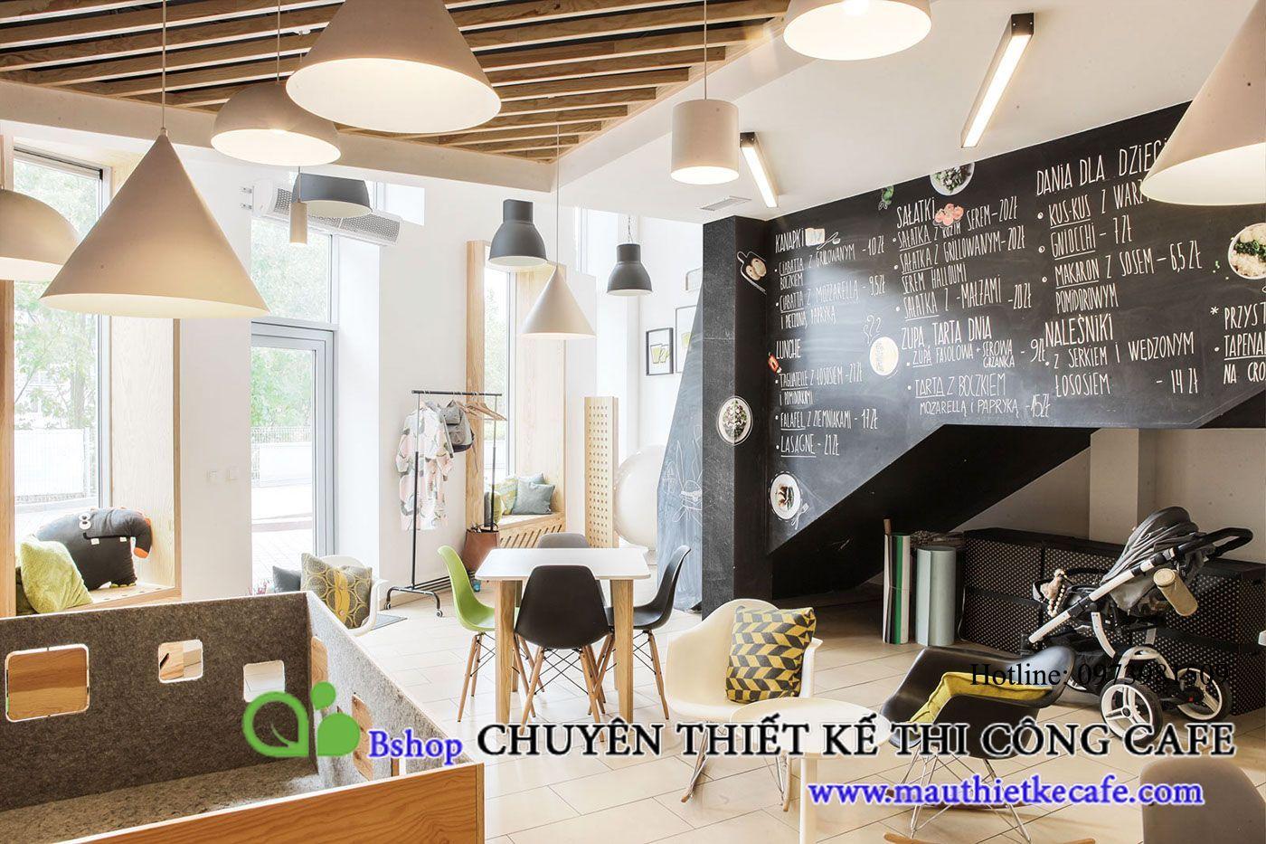 QUAN-CAFE-DANH-CHO-CAC-GIA-DINH-TRE (13)_MAUTHIETKECAFE.COM