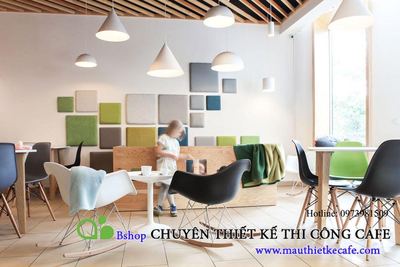 QUAN-CAFE-DANH-CHO-CAC-GIA-DINH-TRE (6)_MAUTHIETKECAFE.COM