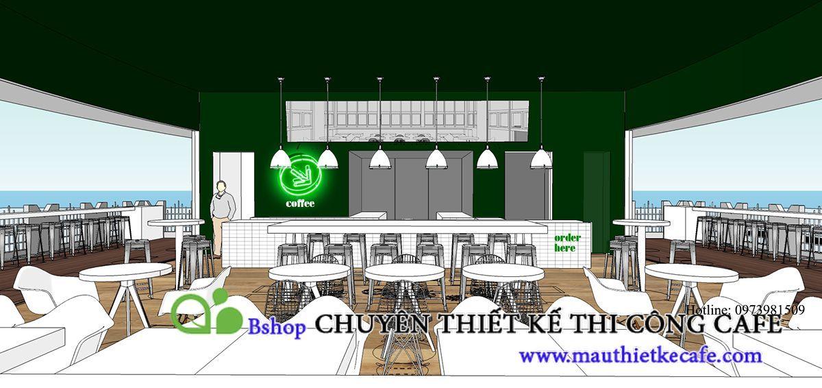 QUAN-CAFE-LANG-MANG-TREN-THUYEN (9)_MAUTHIETKECAFE.COM