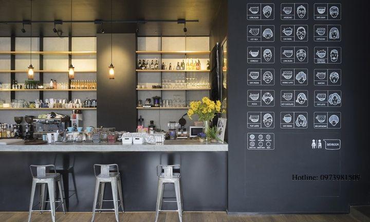 Underline-cafe-sach (4)