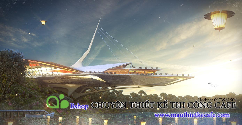 Y-TUONG-DCO-DAO-THIET-KE-CAFE-TU-BSHOP (2)_MAUTHIETKECAFE.COM