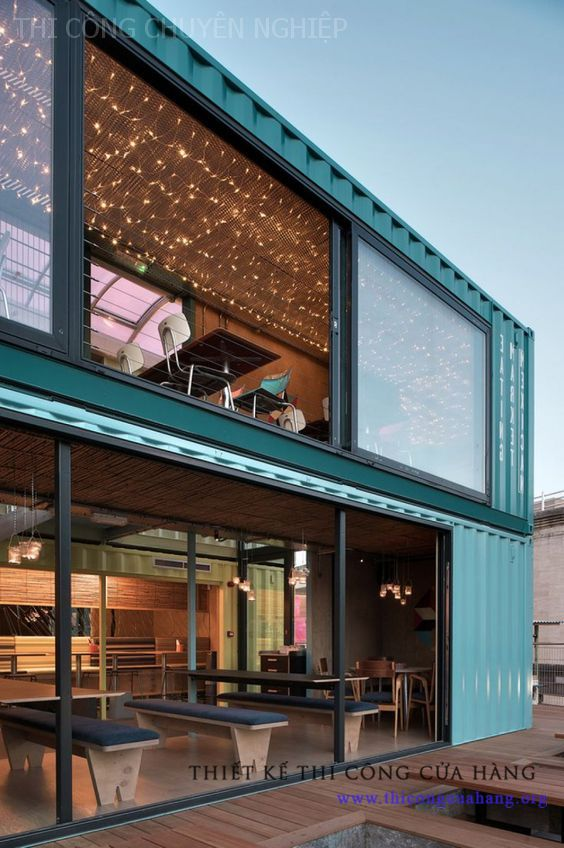 cafe-container (1)