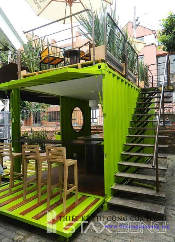 cafe-container (3)