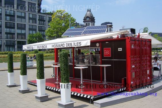 cafe-container (4)