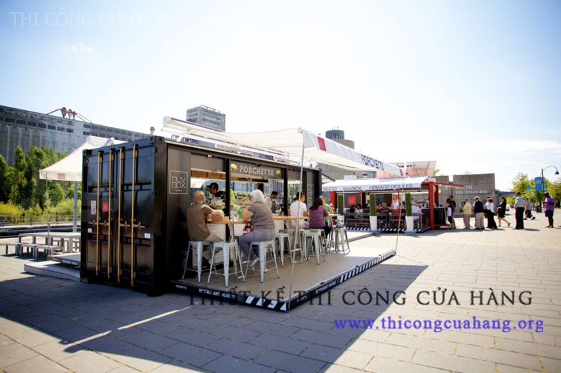 cafe-container (8)
