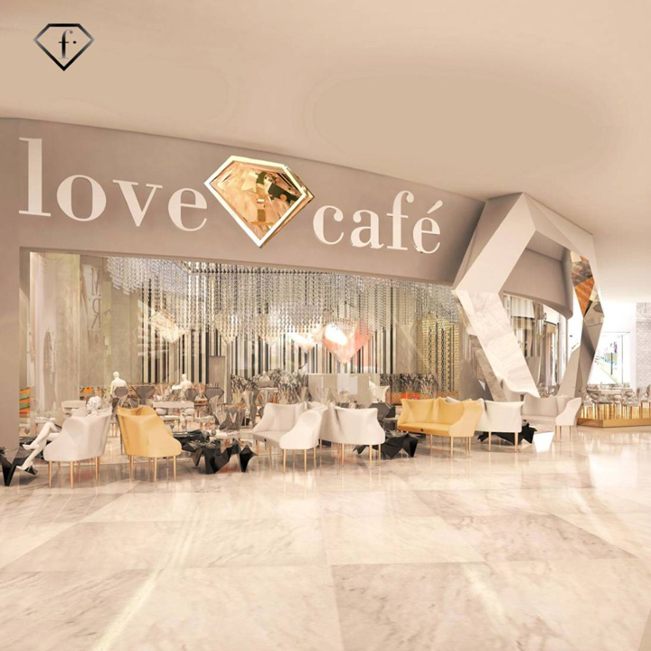 cafe-kim-cuong (9)