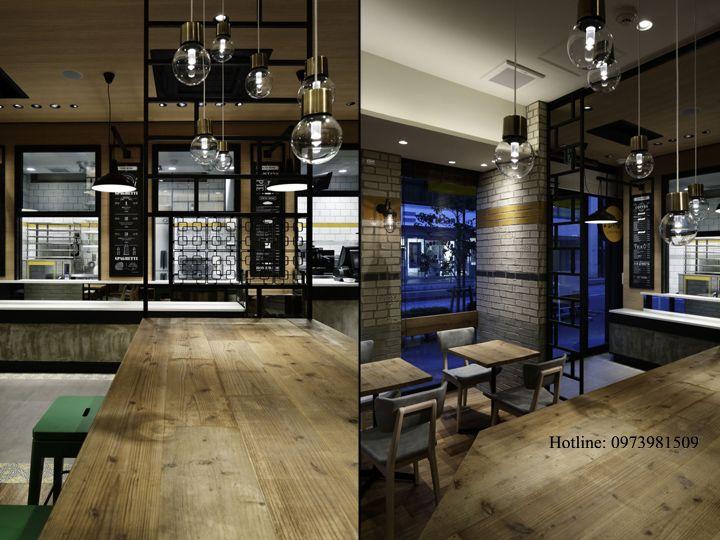 noi-that-trang-nha-Doughcafe (8)