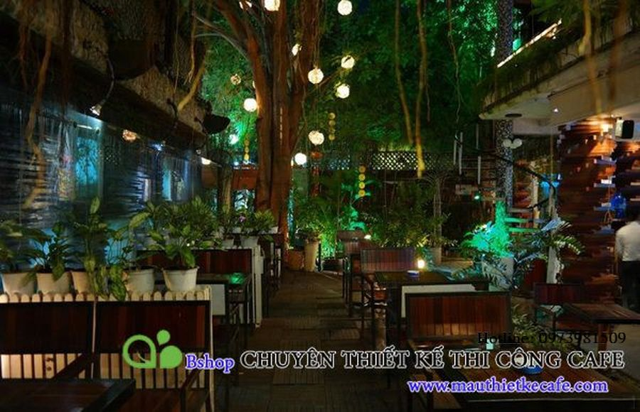 CAC-QUAN-CAFE-SAN-VUON-DEP (17)_MAUTHIETKECAFE.COM
