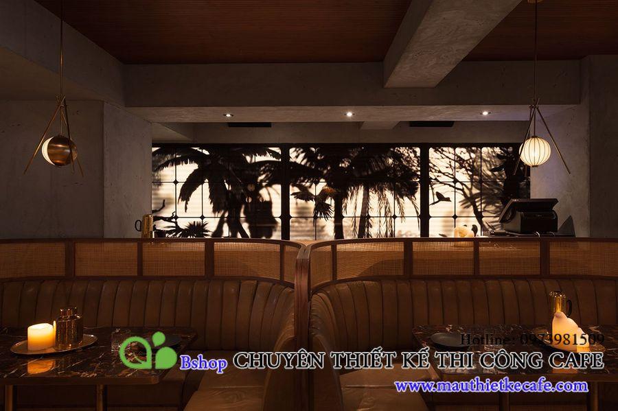 bar cafe phong cach au my (2)mauthietkecafe.com