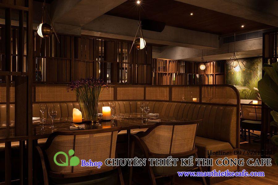 bar cafe phong cach au my (3)mauthietkecafe.com