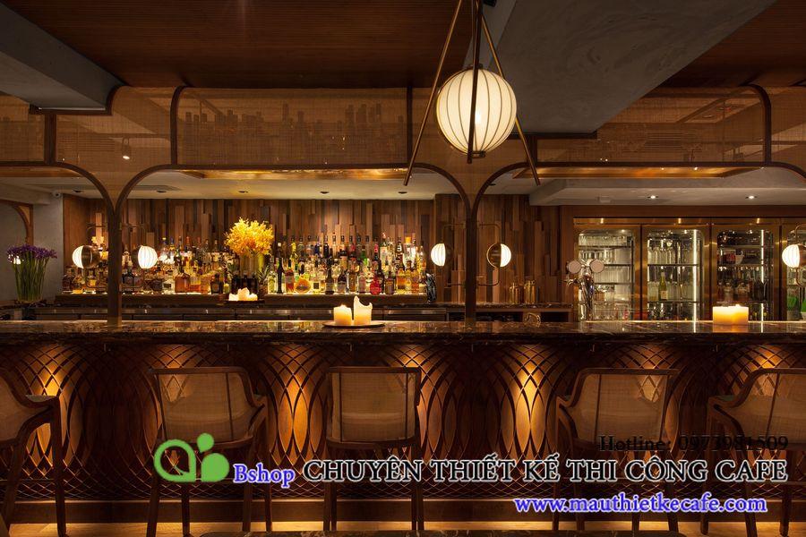 bar cafe phong cach au my (4)mauthietkecafe.com