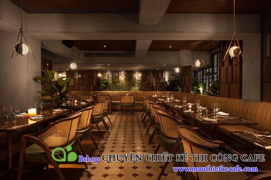 bar cafe phong cach au my (5)mauthietkecafe.com