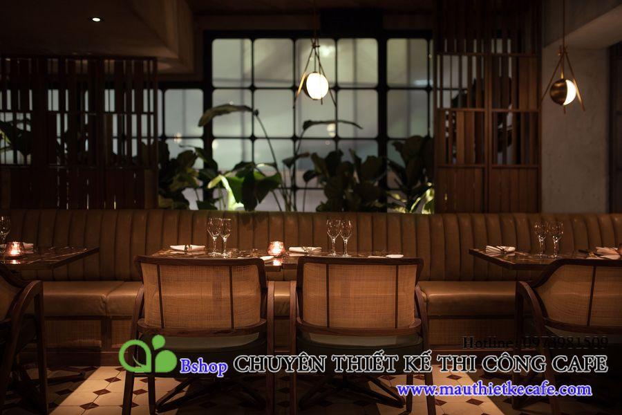 bar cafe phong cach au my (6)mauthietkecafe.com