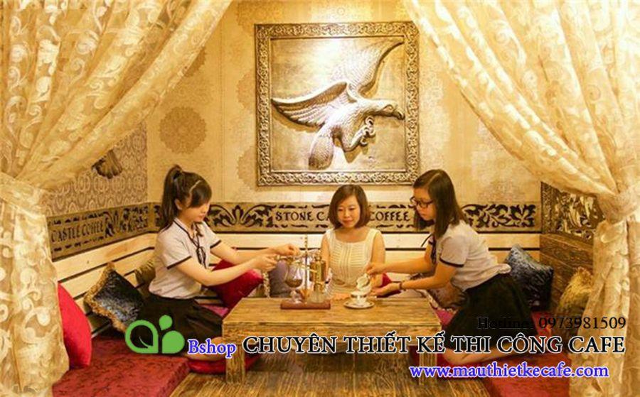 cac-quan-cafe-dep (6)