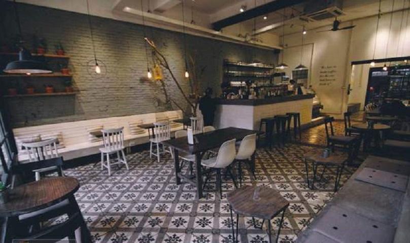 cafe ấn tượng Cabine (5)