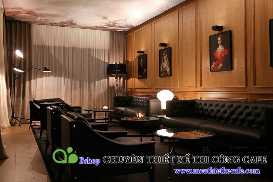 cafe Sforza-Visconti sang trong trong long almaz (10)mauthietkecafe.com