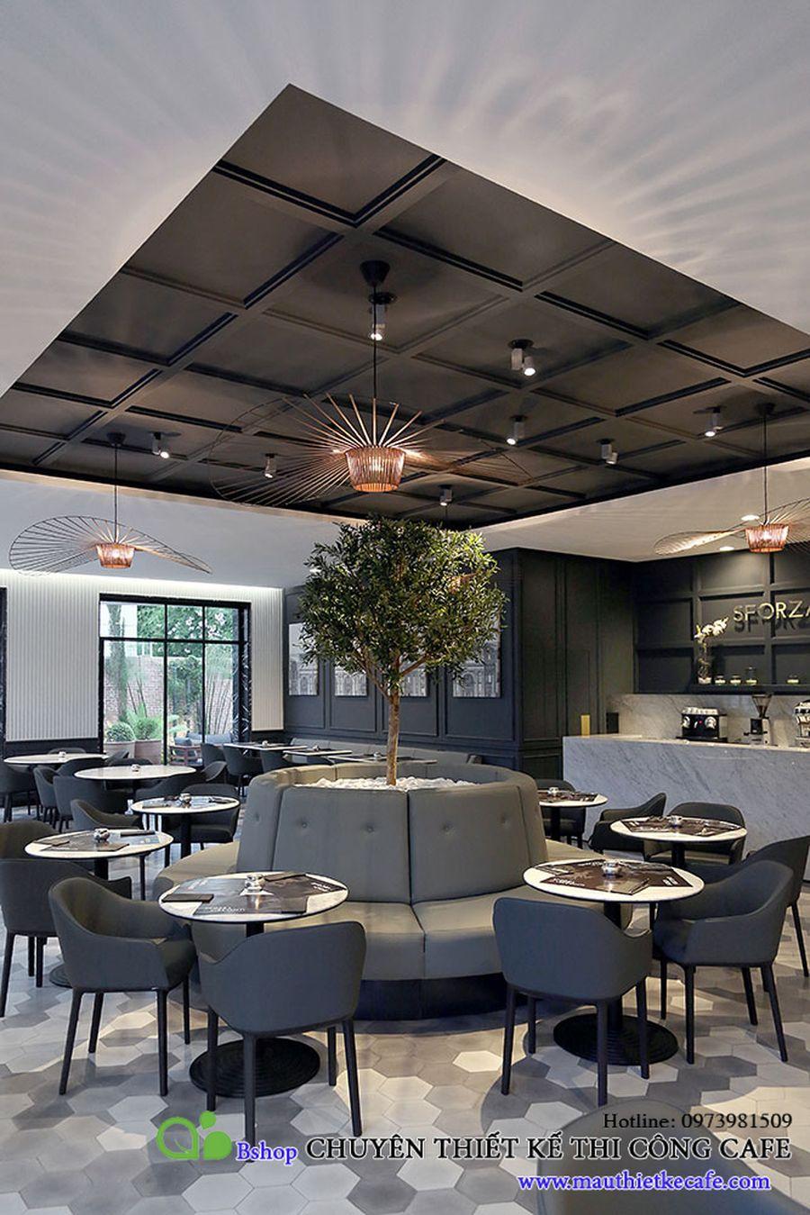 cafe Sforza-Visconti sang trong trong long almaz (3)mauthietkecafe.com