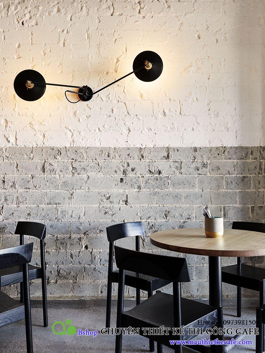 cafe an nhanh Tho Nhuom (1)mauthietkecafe.com