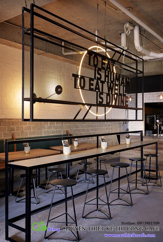 cafe an nhanh Tho Nhuom (4)mauthietkecafe.com