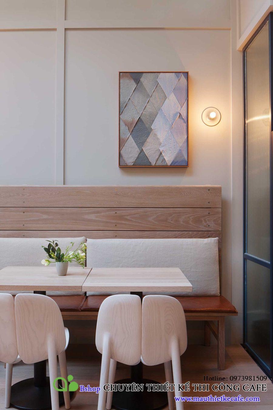 cafe bar danh cho teen (1)mauthietkecafe.com