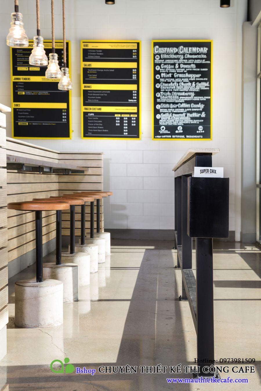 cafe ca tinh fngredients (1)mauthietkecafe.com