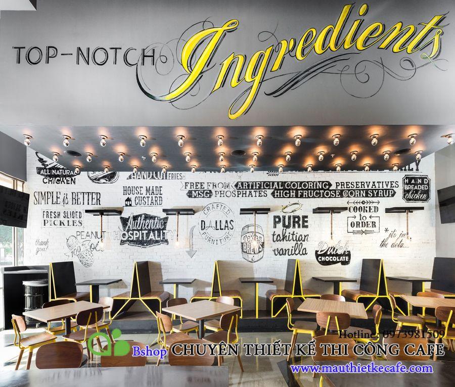 cafe ca tinh fngredients (2)mauthietkecafe.com