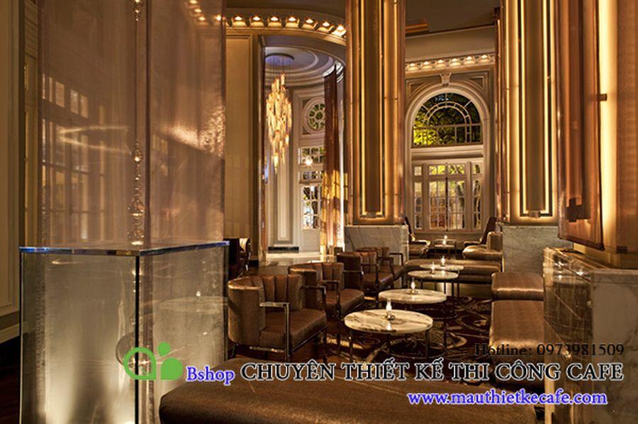 cafe nha hang trung tam tiec cuoi ha thanh (3)mauthietkecafe.com
