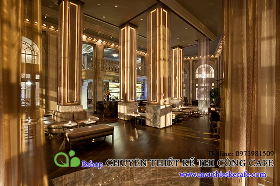 cafe nha hang trung tam tiec cuoi ha thanh (5)mauthietkecafe.com