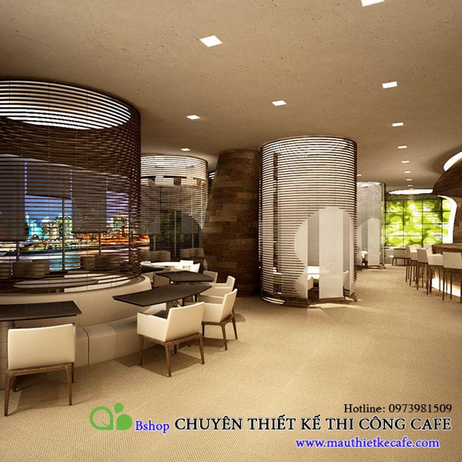 cafe sanh khach san marriott (1)mauthietkecafe.com