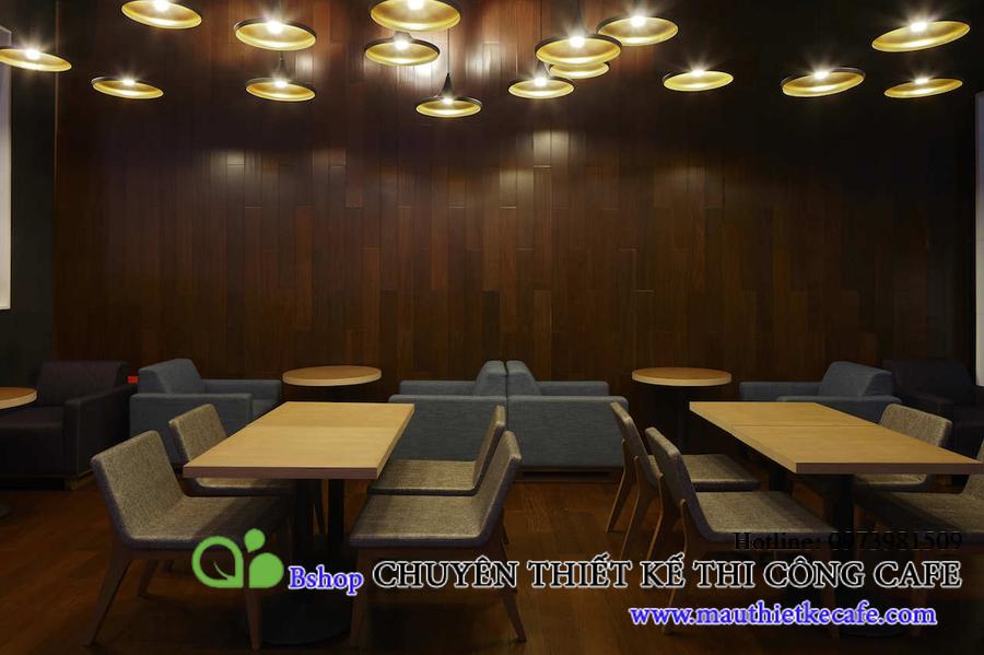 cafe-take-away (1)_mauthietkecafe.com
